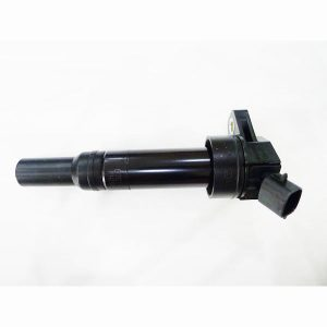 IGNITION COIL for Hyundai YF Sonata